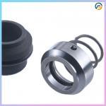 Best Reliable Single Component Mechanical Seals , Burgmann M3N Seal Replacement wholesale