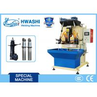 Best Damper Auto Metal Components Welding Machine 40000A Shock Absorber 12 Months Warranty wholesale