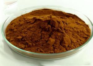 Best Medicine Intermediate Cas 39416-48-3 Pyridinium Tribromide wholesale