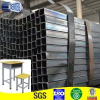 Best hot dip galvanized steel pipe wholesale