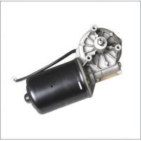 Best 87mm 24Volt Industrial DC Gear Motor High Torque 45Nm , 25rpm 0.5A ,35W , CW And CCW wholesale