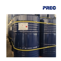 Buy cheap Ethyl 3-Ethoxypropionate EEP Solvent Purity 99.0% CAS 763-69-9 from wholesalers