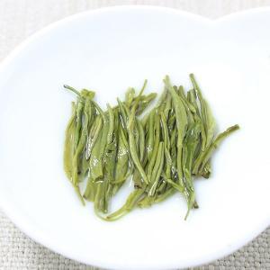 China Chinese Green Tea maojian Tea , Slightly Fresh Green Tea Leaves on sale