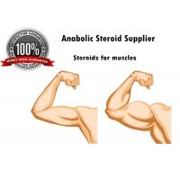 cheap injectable steroids for sale