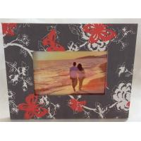 Cheap Valentine Frame Europe-frame of swing sets wholesale Wood Frame Photo Frame for sale
