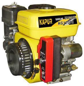 Best Gasoline Enging, Petrol Engine (KG190F) wholesale