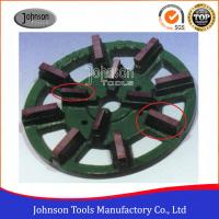 Best Fast Grinding Diamond Segments For Granite Stone Cutting Tools wholesale