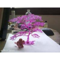 Best High Tech  Artistic 3D Printer Pen Printer with Cool Ink & Functional Inks wholesale