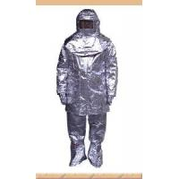 Best Chemical and Fire Protective Clothing (FFH-2) wholesale