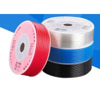 Best Pu Air Hose Industrial Consumable Products 12 * 8mm 6 * 4mm 4 * 2.5mm 10 * 6.5mm wholesale