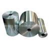 Buy cheap Aluminum Foil Jumbo (AF-JO001) from wholesalers