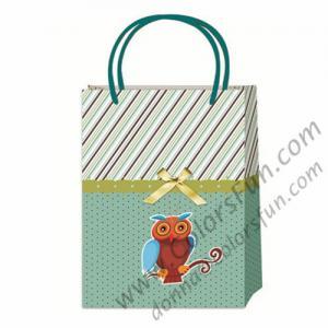 Best Baby Gift Bag wholesale