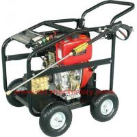 Best Honda Pressure Washer with High Pressure Washer Hot Water High Pressure Washer wholesale