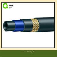Best Customizable air conditioning flexible hose,flexible hose,air conditioning hose wholesale