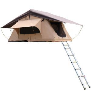 Best Fiberglass Poles 65kg 240*126cm Car Camping Tent wholesale