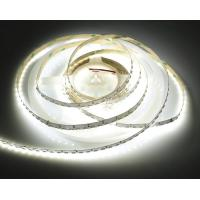 Best Flexible Side Emitting LED Stip Light 335 SMD 120LEDs/m wholesale