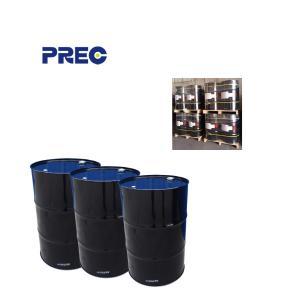 Best Electronic Cleaner Methyl 3 Methoxypropionate 1.01g/Cm3 MMP C5h10o3 wholesale
