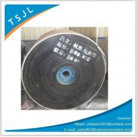 Best Flexible High Tension Rubber Conveyor Belt Used In Cement Industry wholesale