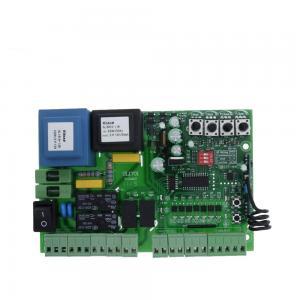Best Smart Electronics Pcba Printed Circuit Board Pcb Industrial Control Board PCBA wholesale