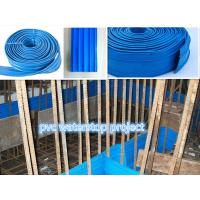 Concrete Water Stopper : Details of dumbell type waterstop water stoper for