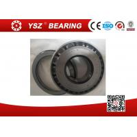 Best 352238  High Load Reliable Wheel Roller Bearings For Packing Machine wholesale