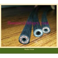 Best auto brake system parts sae j1401 hydraulic brake hose wholesale