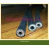 Buy cheap Hydraulic Brake Hose SAE J1401/dot sae j1401 brake hose from wholesalers