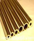 Quality beryllium copper tube  C17200, C17300, C17500, C17510, CuCo1Ni1Be wholesale