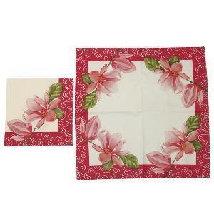 Best Colorful Paper Napkin wholesale