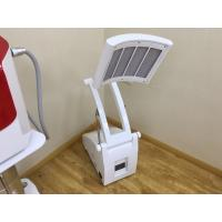 Best Anti Aging PDT LED Light Therapy Machine For Acne & Scar Treatment No Side Effects wholesale