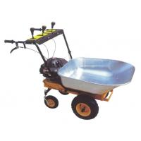 Buy cheap Power Barrow (BY160V-60) from wholesalers