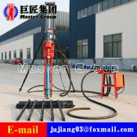 Best KQZ-70D gas and electricity linkage dive drilling rig wholesale