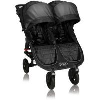 Best similar graco stroller for baby wholesale