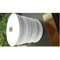 Best Common filler for large cable Polypropylene with Caco3 for industry use wholesale