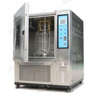 Best Xenon Accelerated Weathering Aging Test Chamber , Environmental Test Chamber wholesale