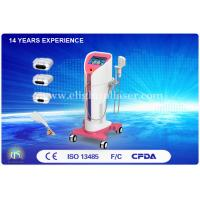 Best Painless Safe HIFU Machine Long Lasting Used In Acne Removal wholesale