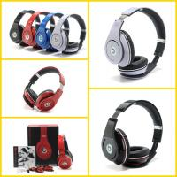 Beats wireless headphones tour - beats headphones wireless cheap