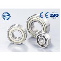 Best Professional Single Row Deep Groove Ball Bearing 6313-2Z 65 × 140 × 33mm For Motorcycle wholesale