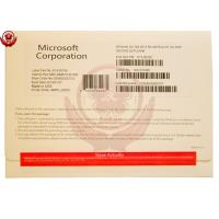 Best Microsoft Windows Server 2016 standard DVD 64 Bit Media Original OEM package wholesale