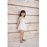 Best hot Summer wear bead piece collar lace girl dresses,kids dress,children dress wholesale