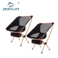 Best 242lbs Outdoor Camping Chair wholesale