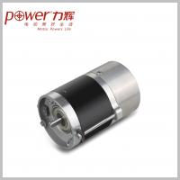 Details of 230v 50hz dc brushless motors electrical 2022 for High speed brushless dc motor