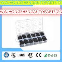 Best 210PCS O RING KITS FOR AUTO O RING KITS SERIES wholesale