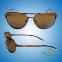 Buy cheap Aluminum Sunglasses (LspengyunPAS-0030) from wholesalers