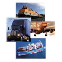 Best DHL,UPS,TNT,FEDEX,EMS from any corner of China wholesale