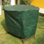 Best waterproof fabrics for patio furniture,lightweight waterproof fabric wholesale