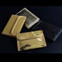 Quality Credit Card Tactical Protective Gear Advanced Tactical Wallets For Men wholesale