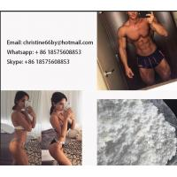 Best High Purity Bodybuilding Supplements Steroids Estrogen Methasterone Superdrol 3381-88-2 wholesale