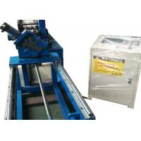 China 50Hz 6330 MM Ceiling Tiles Making Machine PLC Control System CE BV Listed on sale