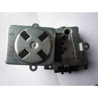 Cheap CW / CCW Rotation 50 / 60Hz 6V - 240V  Oven Motor/grill motor  With CCC , CE , ROSH , UL for sale